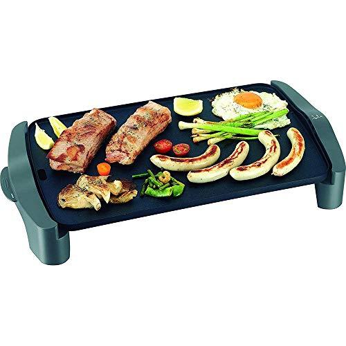 Plancha para cocinar