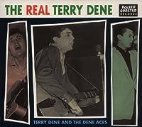The Real Terry Dene