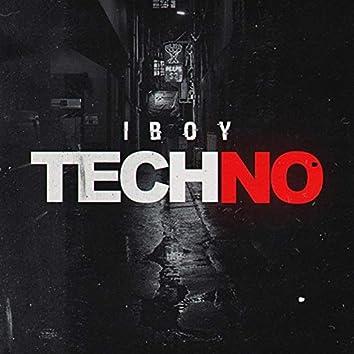 Tech No