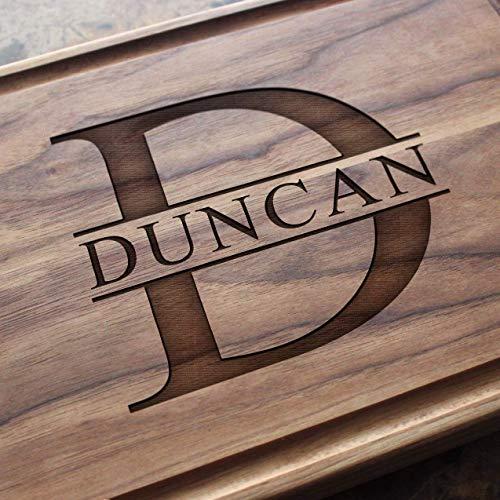 Personalized Cutting Board, Custom Keepsake, Engraved Serving Cheese Plate, Wedding, Anniversary,...