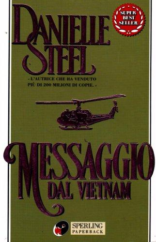 Messaggio dal Vietnam