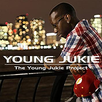 The Young Jukie Project