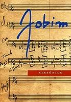 Jobim Sinfonico [DVD]