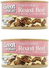 roast beef price