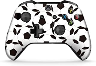 Soccer Ball Wireless Bluetooth Custom Controller for Xbox One
