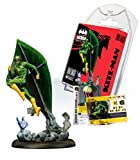 Knight Models Batman Miniature Game: Kite-Man