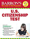Barron's U.S. Citizenship Test