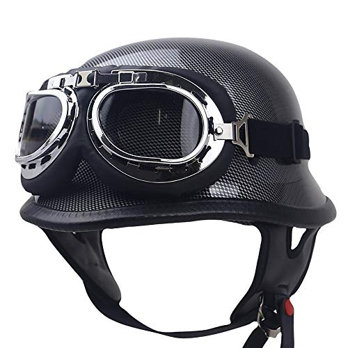 chopper goggles - 5