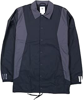 Best adidas bench jacket Reviews