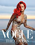 Vogue. The Covers - Updated Edition