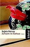 Sujata Massey: Zuflucht im Teehaus