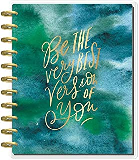 Best happy mama planner Reviews