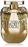 Victoria's Secret Angel Gold Eau De Parfum Spray for Women, 3.4 Ounce