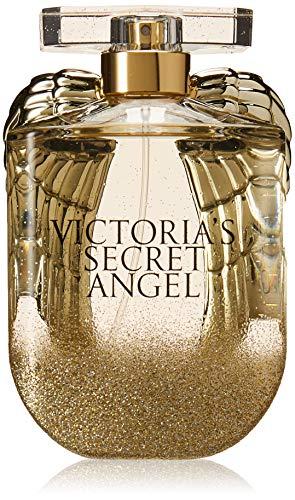 Victoria Secret VS Angel Gold Eau de Parfum–100ml
