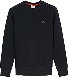 Oxbow N2souet Sweater Homme