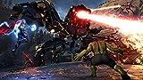 Zoom IMG-1 marvel s avengers esclusiva amazon