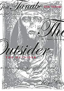 The outsider Nouvelle édition One-shot