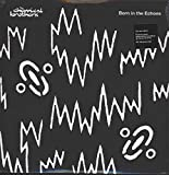The Chemical Brothers - Born In The Echoes - Virgin EMI Records - XDUSTLP 10