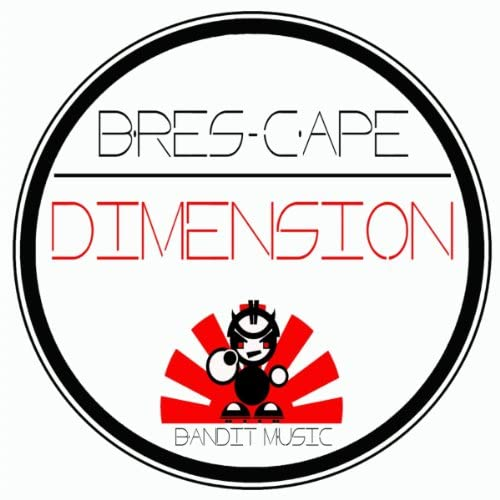 Bres-Cape