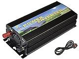 Solinba 500 W en Grid Tie inversor de Onda Sinusoidal Pura Solar dc11 V-28 V a AC190-260v ...