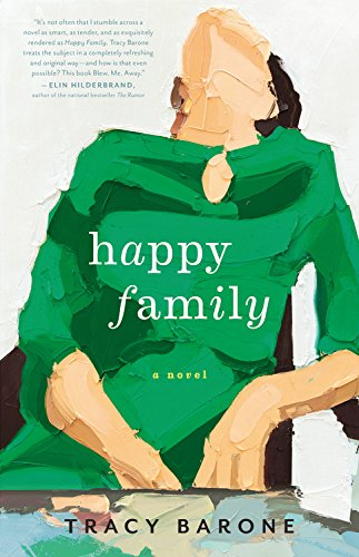 Image of Happy Family