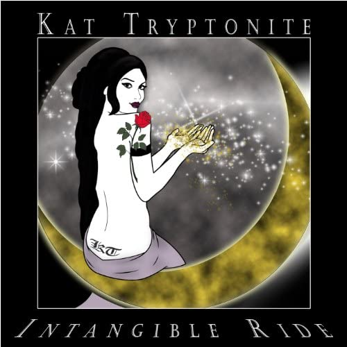 Kat Tryptonite