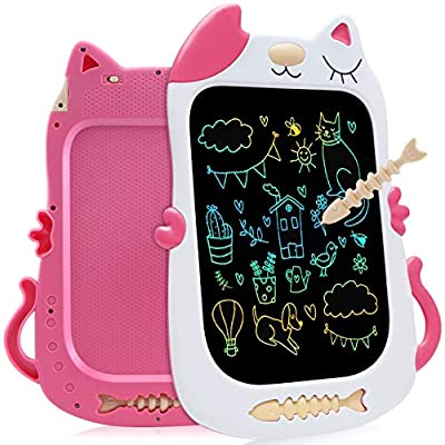 Amazon Promo Code for for 23 Year Old GirlsToys for GirlsLCD Writing 07102021113051