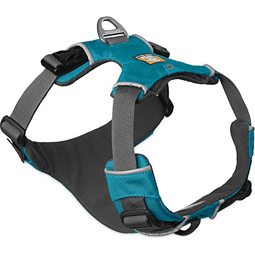 Ruffwear All-Day Adventure Harness For Dogs