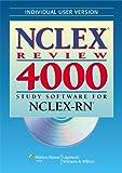 Cheap Textbook Image ISBN: 9780781777902
