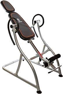 TA Sports Inversion Table, XJ-I-06DL