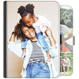 Personalised Case For Asus Fonepad 7 FE375CL (7.0 Inch)