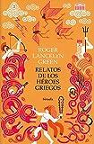 Relatos de los héroes griegos: 304 (Las Tres Edades)