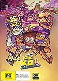 OK K.O.! Let's Be Heroes: Season 1