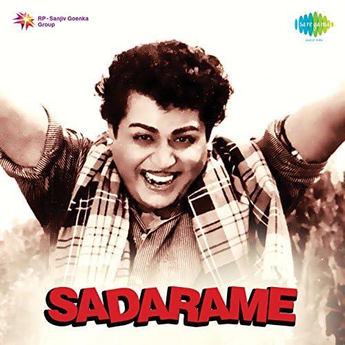 Sudarsanam - Govardhanam, R. Sudarsanam