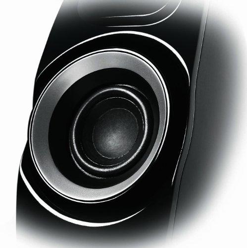 クリエイティブメディア『CREATIVEInspireT3300(IN-T3300-R2)』