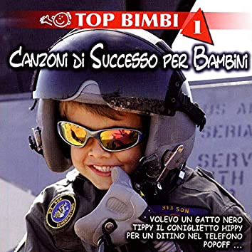 Top Bimbi (Vol. 1)