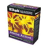 Dupla Marin 81435 Premium Coral Salt Amino Active 3 kg für 90 l