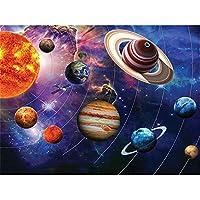 パズル1500ピース大人の宇宙ジグソーパズル