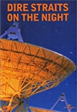 On The Night - Dire Straits (DVD) (2007)