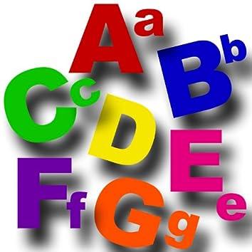 ABCDEFG
