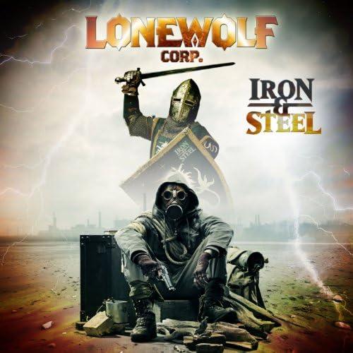Lonewolf Corp