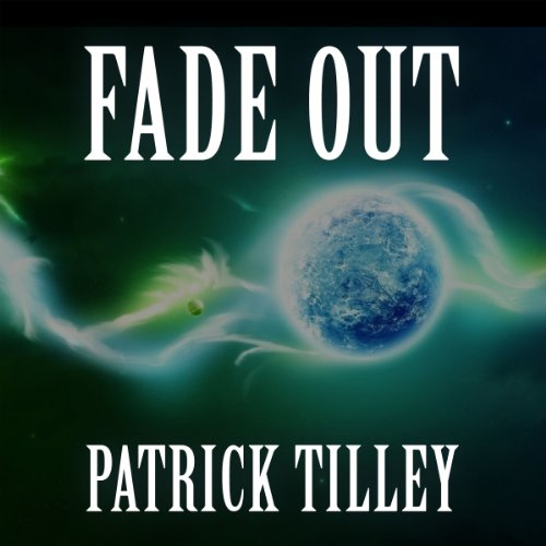 Fade Out cover art