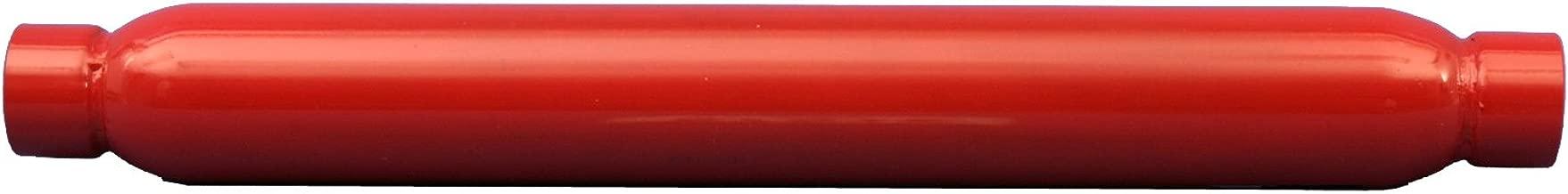 Cherry Bomb 87516 Glasspack Muffler