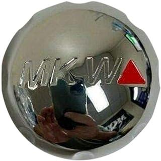 MK-57 MKW Center Cap B9000