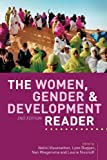 The Women, Gender and Development Reader (English Edition)