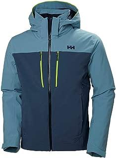 Helly Hansen 65645 Men's Signal Jacket