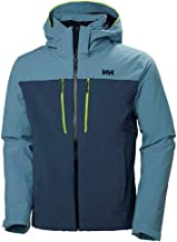 Helly Hansen 65645 Men's Signal Jacket