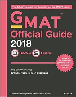 Best code orange full book online free Reviews