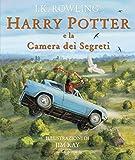 Harry Potter e...image
