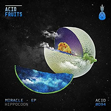 Miracle EP